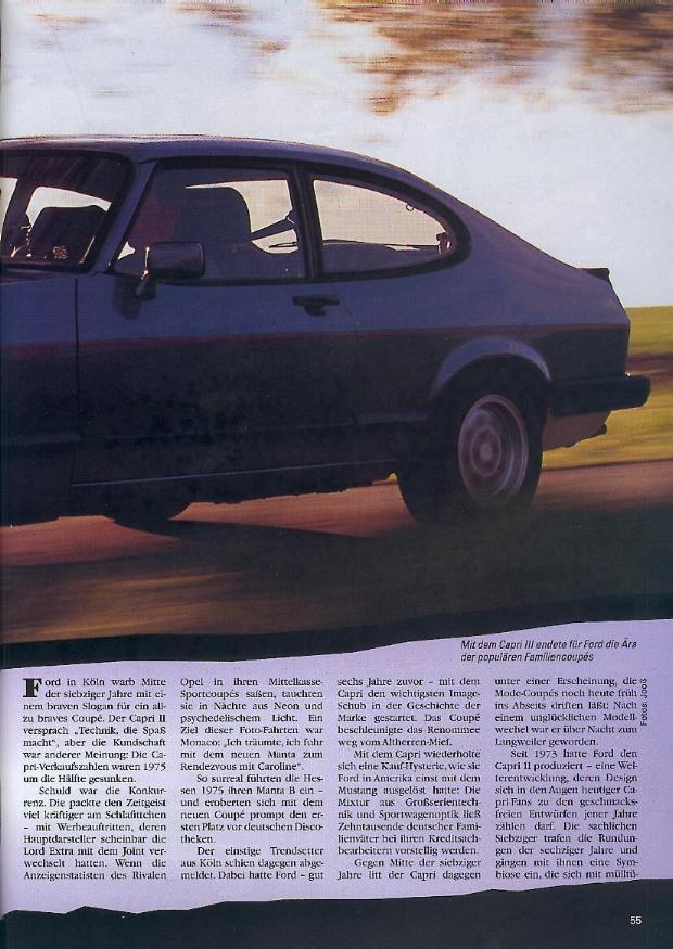 Motor Classic August 97